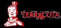 Terracota – 赤陶